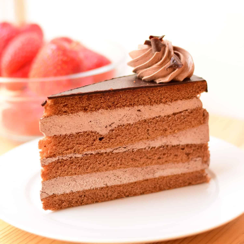 fitlife cukormentes cukrászda csokoládétorta