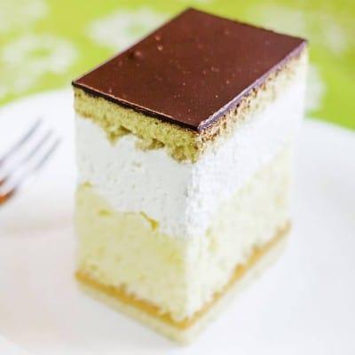 fitlife cukormentes cukrászda francia krémes
