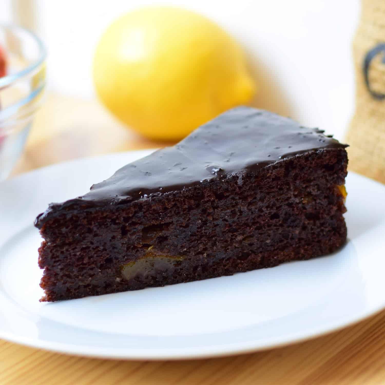 fitlife cukormentes cukrászda paleo sacher torta