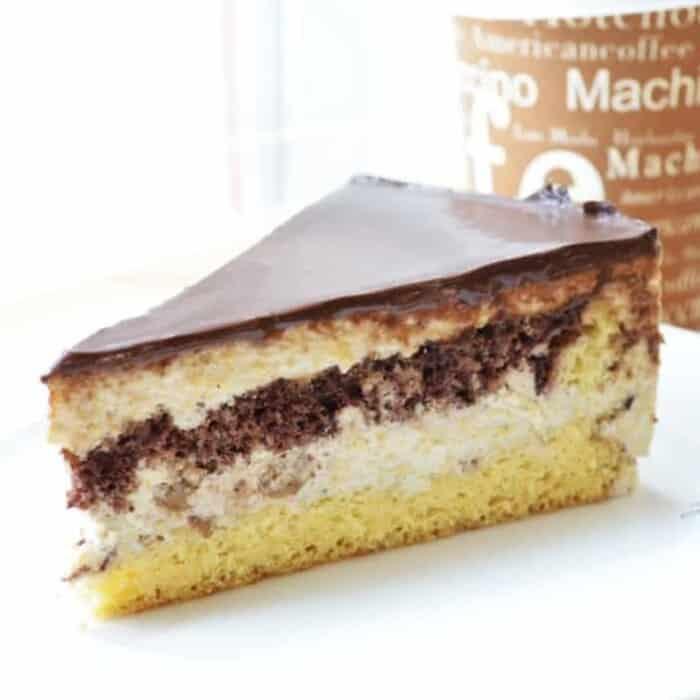 fitlife cukormentes cukrászda paleo somloi torta