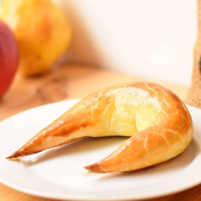 fitlife cukormentes cukrászda pozsonyi mákos kifli