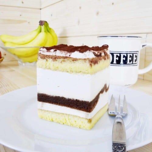 fitlife cukormentes cukrászda tiramisu torta