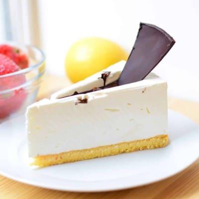 fitlife cukormentes cukrászda turo rudolf rudi torta
