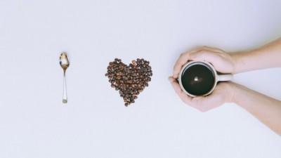 Kávézás Fitlife cukormentes Cukrászda