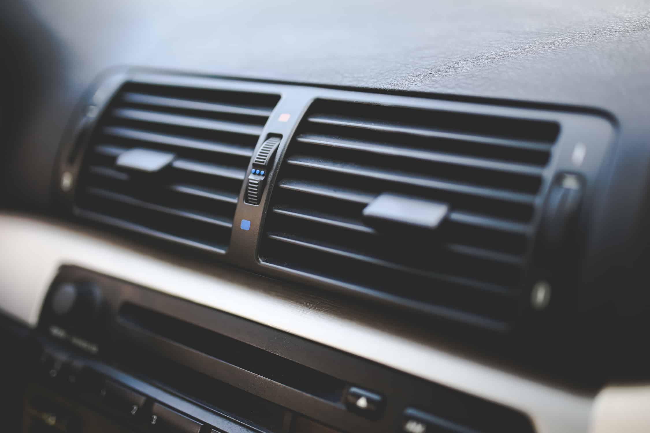 Hűsítő felfrissülés – Tuti, hogy jó a légkondi a szervezetednek?