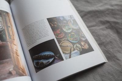 egészséges étkezés könyvei